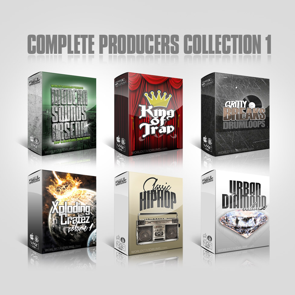 WSD-Logo-Bundle-Complete-Producers-Collection-Vol1_2